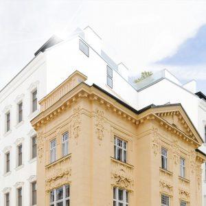 #relaunch #vienna #property #penthouse #penthouses #developer #development #luxurylifestyle #luxury #lifestyle #mquadrat
