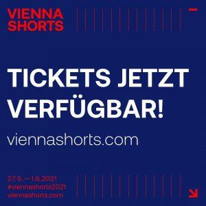 Der Ticketverkauf hat begonnen! 🎟👀🔥 Sichert euch jetzt die streng limitierten Tickets für: 💙 Die Open-Air-Screenings (Eröffnung,...