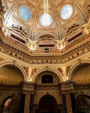 #vienna #austria #museum #culture #beautifulplaces #architecture #trip #cultura #history #amazing #photo #photographylovers #photography ...
