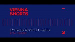 VIENNA SHORTS 2021