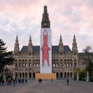 #Throwback Rathaus – höher geht immer! 🤓 2019 war das Jahr, indem wir ein 1.500 m² großes...
