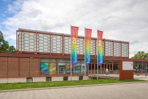 Happy Pride Month! Public Program 2021 celebrates Pride Month June with events from ...