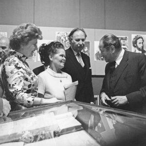 ♥️ 50 Jahre Sigmund Freud Museum 🤩 * 50 Freikarten * Ausstellung . Das Sigmund Freud Museum...