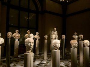 Can't pretend  Kunsthistorisches Museum Vienna