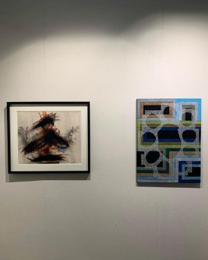 @artaustriaofficial day 2 visit us ar booth 48 & 49! we're here until ...