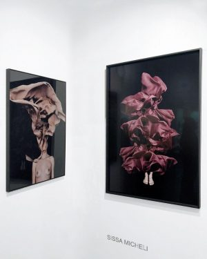 Art Austria 2021 Museumsquartier Vienna 17.-21. Juni 2021 Do - Fr 11-19 und ...