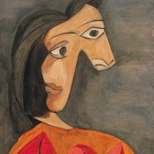 #savethedate JOSEF PILLHOFER 18.06.2021 bis 10.10.2022 l @leopold_museum Die neue Ausstellung im #leopoldmuseum ...