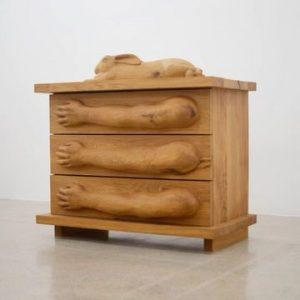Daniel Dewar & Grégory Gicquel March26 – June20,2021 The exhibition is still on ...