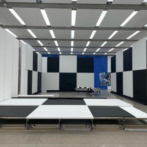 #heimozobernig #mumok @mumok_vienna mumok - Museum moderner Kunst Wien