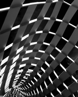 Vienna's lookups #lightandshadow #lightandshadowphotography #museumsquartier #minimalistphotographyawards #bnw.minimalism #minimalismus #minimalmood #minimalism #bnw_minimal # bnw_minimalism ...
