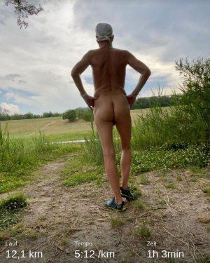 #laufen #running #marathontraining Donauinsel