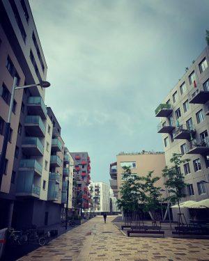 endlich abkühlung. #regen #soschön #regenwetter #sonnwendviertel #snnwndvrtl #sonnwendviertelliebe #favoriten #wienzehn #zehnterhieb #1100wien #wien #wienliebe #wienstagram #favoritenliebe #helmutzilkpark...