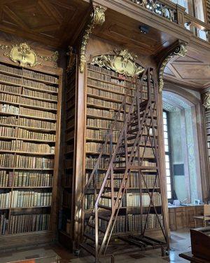 Die Nationalbibliothek ist ein muss wenn man in Wien ist😍📜 #wien #wienliebe #wien🇦🇹 #wienistanders #wienstagram #wienmalanders #wiener...