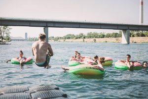 Das war unser 4. WSU Meeting!☀️ Nicht vergessen: Am Montag findet unsere Beachparty statt! Anmeldelink ist in...