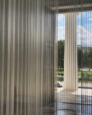 fritscher #igersvienna #igersaustria#fritscher #susannafritscher #volksgarten #theseustempel#justgoshoot #exploreeverything #instagood #photooftheday #wien #vienna #architecture #minimalism #minimal #h_dps