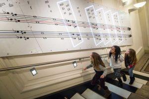 Klassische Musik einmal anders erleben! Mit der Vienna City Card Experience Edition Selfguided Tour im @hausdermusik_vienna treten...