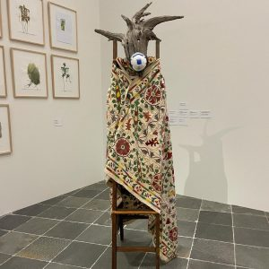 Lois Weinberger (1947-2020) was a visionary Austrian artist who shaped the discourse between nature and culture. This...