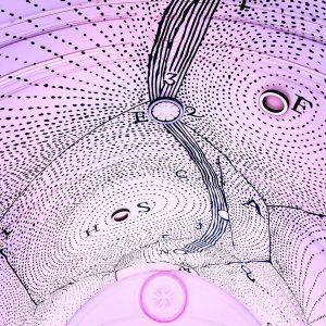 Passages #hipstagram #khm #mq #muqua #museumsquartier #vienna #color #Hipstamatic #LuciferVI MQ – MuseumsQuartier ...