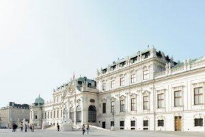 💙 BIG NEWS 💙 Jetzt als blaue Vienna City Card BesitzerIn ein Zimmer ...