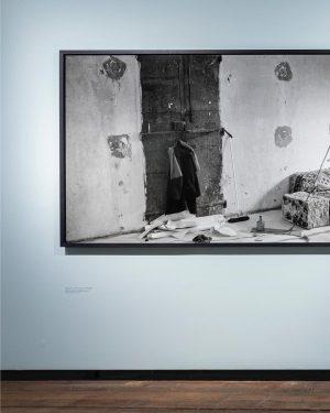 • INSPIRATION AUS KUNST UND KUNSTGESCHICHTE 🖼 Kunst und Kunstgeschichte dienen Elfie Semotan in ihrer Arbeit vielfach...