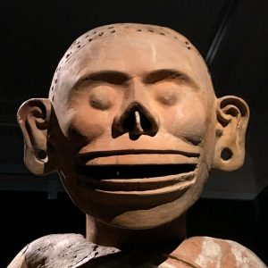 azteken. #azteken #aztecs #ausstellung #exhibition #weltmuseum #heldenplatz #innerestadt #wienliebe #wienmalanders #shotoniphone #igersvienna #igersaustria ...
