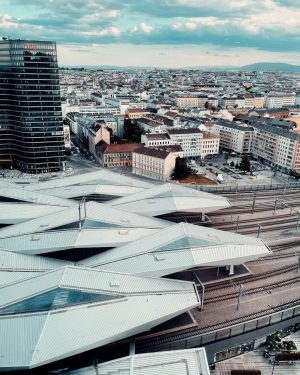 Raumschiff Vienna-Prise demnächst bereit zum Abflug mit Lichtgeschwindigkeit! ⭐🖖⭐ Doch bis es so weit ist, kommt ihr...