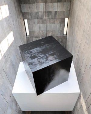 📸 mumok - Museum moderner Kunst Wien