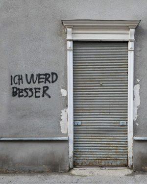 Versprochen 🤞🏻 . . . . #wiennurduallein #wienliebe #stadtwien #igersvienna #igersaustria #wienstagram #viennanow #viennadaily #vienna_city #vienna_austria #mustardmood...