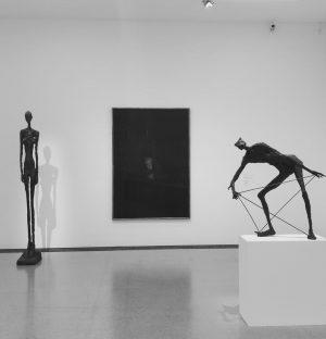 #modernartist #modernart #artphoto #art #vienna #austria🇦🇹 #culture #instaartwork mumok - Museum moderner Kunst Wien