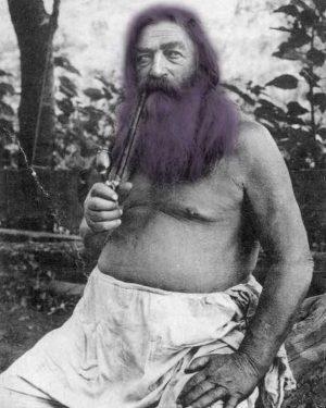 Diesem Herren verdanken wir eines der bekanntesten Wiener Bäder: Der Naturheilkundler Florian Berndl (1856 - 1934) pachtete...