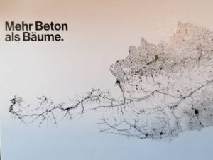Vienna Biennale for change 2021 MAK - Museum of Applied Arts