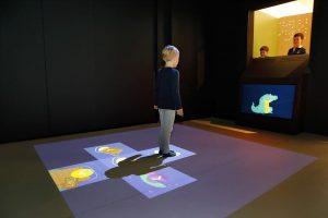 Als Bundesmuseum mit wissenschaftlichem Anspruch liegen uns vor allem auch unsere Nachwuchsforscher*innen am Herzen. 🤍 In unserem...