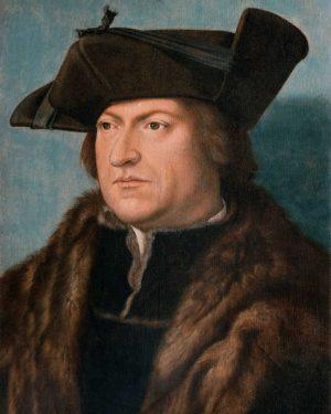 'Dürer was here. A Journey Becomes a Legend', 18 July - 24 October ...