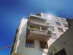 schau mal rauf. #sonnwendviertel #snnwndvrtl #sonnwendviertelliebe #favoriten #wienzehn #zehnterhieb #1100wien #wien #wienliebe #wienstagram ...