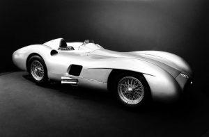 """Mercedes Benz W196, """"Silberpfeil"""", Technisches Museum Wien, Technical Museum #vienna #vienna🇦🇹 #wien🇦🇹 #austria #austria🇦🇹 #österreich #österreich🇦🇹 #oesterreich..."""