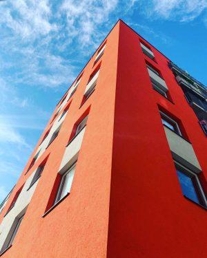 schau mal rauf (teil 4). #sonnwendviertel #snnwndvrtl #sonnwendviertelliebe #favoriten #wienzehn #zehnterhieb #1100wien #wien ...