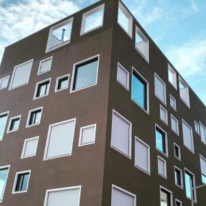 schau mal rauf (teil 5). #sonnwendviertel #snnwndvrtl #sonnwendviertelliebe #favoriten #wienzehn #zehnterhieb #1100wien #wien ...