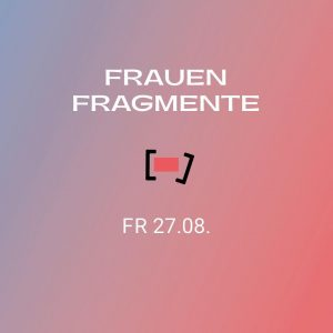 So sieht unser letzter gemeinsamer Freitagabend bei Frame[o]ut - Freiluftkino im @mqwien aus 💕 Be there &...