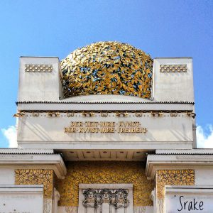 🇦🇹 Stile Liberty, Art nouveau, Modernismo, Jugendstil… tanti nomi per un'unica meraviglia artistica! - Stile Liberty, Art...