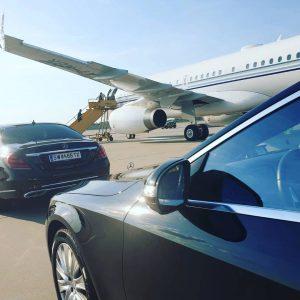 #VIP#Service#Vienna# VIP Terminal Vienna Airport