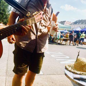 :🔥 HOT MUSIC 🔥 ..........#falco #bobdylan #beatles #rollingstones #hotdog #hotdogs #fleamarketstyle #fleamarket #flohmarkt #sustainability #vintagestyle #vintage #rettetdenflohmarkt...