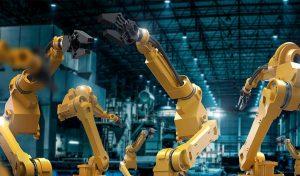 VON BIG DATA ZU RIGHT DATA 💾📀 In großen Industrieunternehmen ist KI nicht mehr aus dem Entwicklungs-...