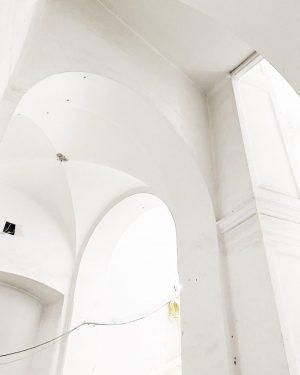 Architecture under construction #altepostwien Vienna Contemporary