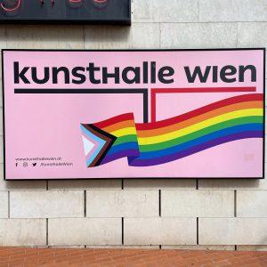 art#artwork#artlife#artinstagram#kunst#ö#österreich#ösiland#austria#wien#viena#urlaub#hotelalstsdtvienna#jungs#liestyle#kunsthallewien#mumok mumok - Museum moderner Kunst Wien