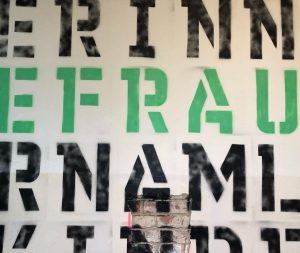 PARALLEL VIENNA 21 Tomorrow is the last chance to see extraordinary artfair at ...