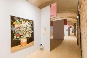 Mit einer ungewöhnlichen, doch schlussendlich erfolgreichen @viennacontemporary, einem Reigen von Galerieausstellungen, dem Galeriefestival ...