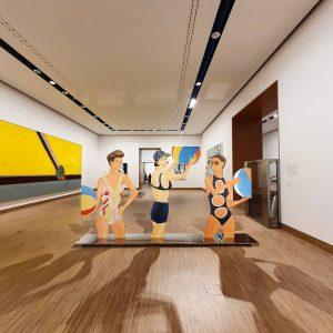 Wiedeń - moja ukochana europejska stolica, w której żaden entuzjasta szerokopojętej sztuki nie będzie się nudził🙌 W...