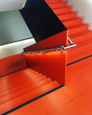 #vienna #places & #spaces II Albertina Modern