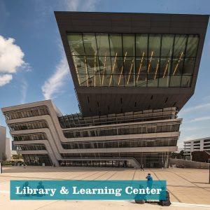 Wie gut kennst du den Campus WU? Wir haben für dich eine kleine Übersicht zusammengestellt, in welchen...