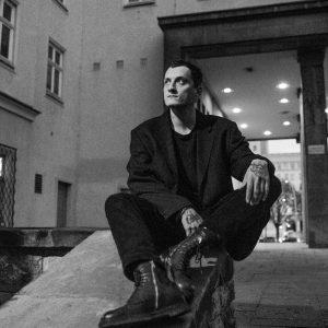 Friday. @inhaltdernacht | TURBO —— #inhaltdernacht #grelleforelle #turbo #vienna #nichtclub #techno < Grelle Forelle